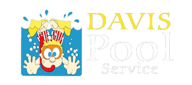 Davis Pool Service