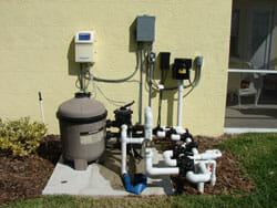 hayward-pool-pump-repair-and-installation