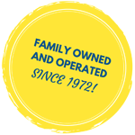 Davis Pool Service - Family Owned and Operated