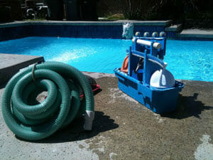 davis-pool-cleaning-service-mesa-az