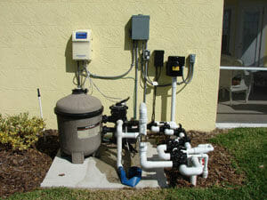 davis-pool-pump-repair-and-parts