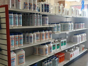 pool-cleaning-supplies-and-chemicals